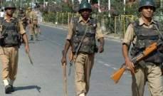 الحكم على خمسة بالإعدام في قضية تفجير قطارات مومباي