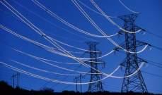 سرقة اسلاك كهربائية في بلدة خربة شار في عكار