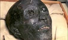 البدء بنقل مقتنيات توت عنخ آمون للمتحف المصري الكبير لعرضها أول مرة