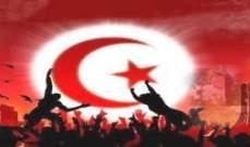 المجلس التأسيسي التونسي يوافق على القانون الانتخابي ويحيله للتصديق