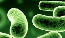 إحذروا.. البكتيريا الخارقة قادمة