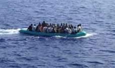 الهجرة اليونانية: نسعى لإعادة 1450 شخصا بمراكز استقبال المهاجرين لتركيا