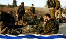 الميادين: البوارج الاسرائيلية تقصف شواطئء بحر خان يونس جنوب غزة