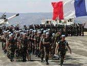 رئيس أركان الجيش الفرنسي: نفكر بجدية في سحب قواتنا من الساحل الأفريقي
