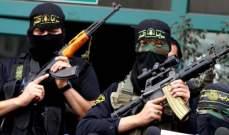 الفصائل الفلسطينية: إنذارات تحمل الضوء الأحمر لانفجار قادم بسبب اشتداد الحصار