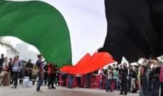 الوساطة المصرية.. اختبار التهدئة مقابل وقف نار العدو ضد مسيرات العودة في غزّة باستحقاق الفصل اليوم