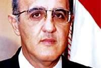 خليل الهراوي: قانون الانتخاب المختلط هجين والاحرى تسميته قانون التسوية