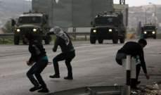 """عملية """"الطنجرة المضغوطة"""" تنفجر فشلاً بوجه الإحتلال الإسرائيلي"""