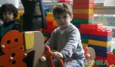 دورات تدريبية للاسعافات الاولية المركّزة لعمر الاطفال في الحضانات