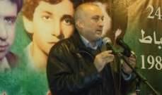 حسن قبلان: لوقف محاولة شل عمل المؤسسات الدستورية ولاسيما مجلس النواب