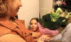 بين الهدايا المادية والمعنوية.. ماذا تحتاج الأم اللبنانية في عيدها؟