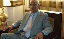المستقبل: أحمد علي أكد لشعبة المعلومات أن علي عيد طلب منه تهريب مرعي