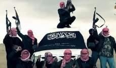 """""""القاعدة"""" في سوريا: Game over"""
