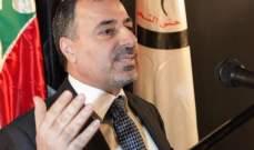 القومي السوري: شعبنا لن ينام على ضيم الاحتلال والمقاومة سبيله لدحر المحتل