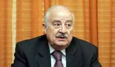 منصور:حرب تموز 2006هي نقطة تحول اساسية بتاريخ الصراع العربي الاسرائيلي