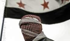 جبهتا نصرة في سوريا ومعدل عملياتهما 35 يوميا