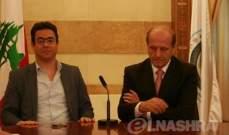 صحناوي: وزارة الاتصالات تلبي كل طلب محدد للحصول على داتا الاتصالات