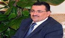 الإعلام المصرية: نظام حكم في تركيا إخواني ولن يتخلى عن هذا المنهج على الإطلاق