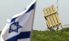 """جيروزاليم بوست: إسرائيل نفذت تمرينات خاصة للتصدي لمنظومة """"إس-400"""""""