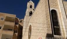 الأخبار:الإسلاميون عمموا على مسيحيي معلولا إما الإسلام أو دفع الجزية أو الرحيل