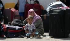 حاخام إسرائيلي: على العرب أن يكونوا عبيداً لليهود