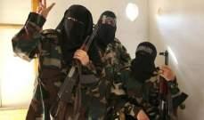 """ما بين """"جهاد النكاح"""" و""""السبي"""" هل انزلقت """"الثورة"""" السورية لتصبح جنسية؟"""