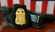 FBI  يتهم الرياض بمساعدة مرتكبي جرائم سعوديين بالهروب من اميركا
