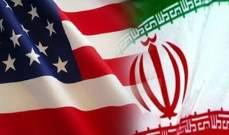 عضو في الامن القومي الايراني: واشنطن غير صادقة في حربها على الإرهاب