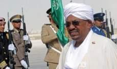 خارجية السودان:الاتحاد الأفريقي أفشل مخططات الجنائية الدولية ضد البشير