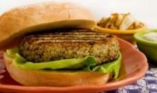 بلومبرغ: اللحم بات للأغنياء فقط في الولايات المتحدة بسبب كورونا