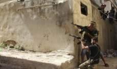 صراع المجموعات المسلحة في طرابلس ينذر بالأسوأ: ماذا بعد الاتهامات؟