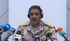 المسماري: حربنا هي لاستئصال الإرهاب في ليبيا لا لاستهداف السراج
