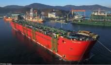 بلومبرغ: دول الخليج قد تفقد المليارات مع الانتقال إلى وقود أكثر نظافة