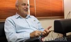 دبوق: مجلس الجنوب كان ولا يزال صاحب اليد البيضاء في تنمية الجنوب