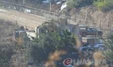 التهديدات الإسرائيلية المستمرة للبنان... قنابل صوتية لا أكثر ولا أقل