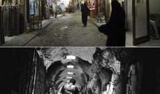 الغارديان:الحرب السورية حولت الأماكن الأثرية والمباني التاريخية أنقاضا