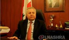 السيد حسين:اذا اعيد توزيع الطائفة بالفئة الاولى فلنطبق الدستور بكل المواقع