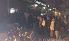 طرابلس على أبواب انفجار اجتماعي: نازحون تحوّلوا من ضيوف لأصحاب البيت!