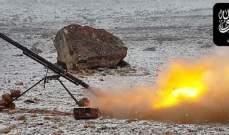 الميادين: غارات روسية وسورية على مواقع النصرة بحلب وريف إدلب
