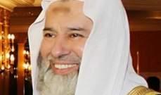 حركة التوحيد الاسلامي: فلسطين ستتحرر على أيدي المقاومين