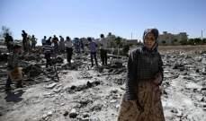 لقاءات موسكو تؤسّس لإحياء مشروع المؤتمر الوطني السوري برعاية أممية