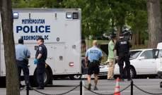 ABC: إطلاق نار في مدينة فينيكس بولاية أريزونا الأميركية وسقوط ضحايا