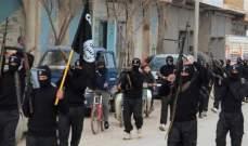 """هل وصلت """"داعش"""" الى طرابلس؟"""