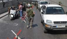 """الخطة الأمنية في طرابلس على المحك: الروح """"الداعشية"""" تطلّ برأسها!"""