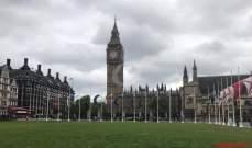 الاقتصاد والأمن يرجّحان الفوز في الانتخابات البريطانيّة