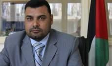 وزارة الصحة في غزة:المستلزمات الطبية التي وصلتنا لمواجهة كورونا محدودة