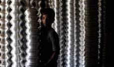بوليفيا تخفض سن العمل للأطفال إلى 10 أعوام