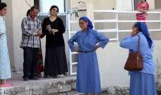 الموصل: حضارةٌ مطعونةٌ بسيفِ التّكفير