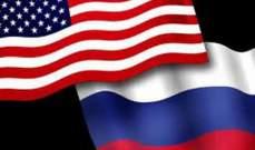 رئيس الأركان الروسي ونظيره الأميركي بحثا هاتفياً الوضع في سوريا