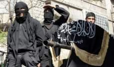 """""""فتح الشام"""" تطلق حربا إستباقية على فصائل المعارضة السورية"""